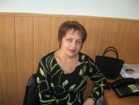 http://cs9695.vkontakte.ru/u42458752/a_d08051c7.jpg