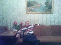 Рома Мединик, 12 июля 1986, Саратов, id53035275