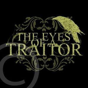 The Eyes Of A Traitor  - [Demos] (2012)
