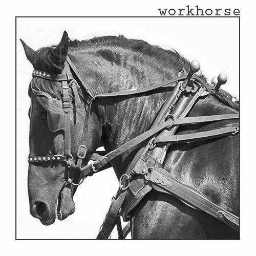 Workhorse - Demo (2011)