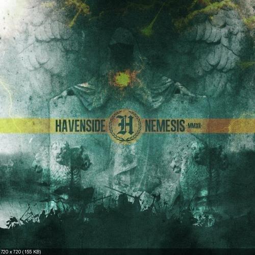Havenside  - Nemesis (2012)