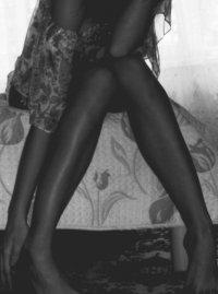 Arina Nays, 17 мая , Белгород, id91650216