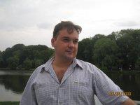 Сергей Зарипов, 10 марта , Москва, id93757092