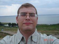 Владимир Зинин, 26 января , Ногинск, id95660699