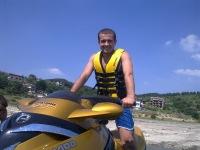 Ilyas Ozgur, 27 августа , Саратов, id117447057