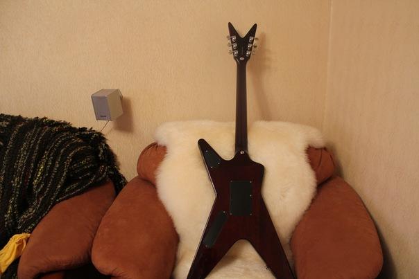 Musical Instruments   Красноярск