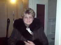 Наталья Шафирова, 8 января , Витебск, id155358338