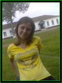 Катерина Игоревна, 26 ноября , Смела, id31781775