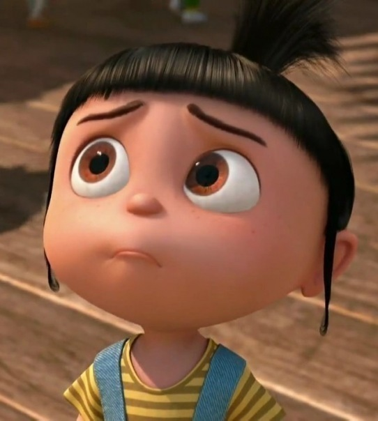 Learn English Language Through Despicable Me  A world of