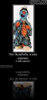Анастасия Горбенко, 18 сентября , Шатура, id37910947
