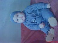 Евгений Стародубцев, 22 сентября 1993, Нижний Новгород, id52907236