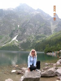 Наталия Байдюк, 6 мая 1997, Луцк, id63330451