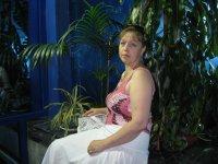 Natali Turmorezova, 9 февраля , Краснодар, id91848144