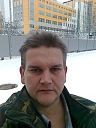 Алексей Шейко, 30 декабря 1999, Череповец, id128941613