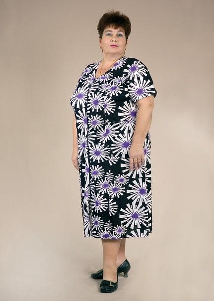 Богатырь Женская Одежда Капри