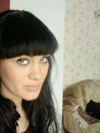 Татьяна Шелехова