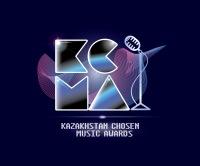 Kazakhstan-Chosen Music-Awards, 31 января 1995, Северо-Енисейский, id162974504