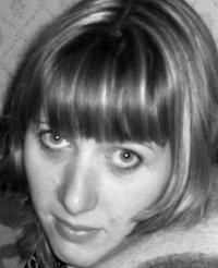 Ольга Сотникова, Барнаул, id52598063