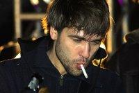 Андрей Гавриленко, id59970451