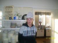 Владимир Алексеев, 14 мая , Владимир, id61780466