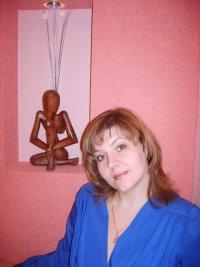 Наталья Жукова, 6 декабря 1986, Павловск, id66004718