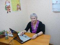 Тамара Шакурова  (пооварова), 6 июня 1990, Набережные Челны, id73420043