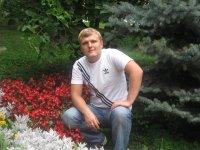 Алексей Никишин, 21 марта 1985, Киев, id74674409