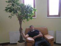 Ирек Еникеев, 24 декабря , Уфа, id84252371