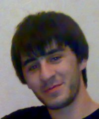Владик Журович, id86934585