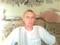 Сергей Фиялов, id93295908