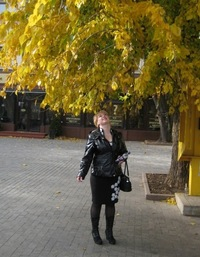 Наталья Хобта, 12 декабря , Омск, id6187959