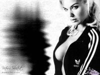 Светлана Колиниченко, 17 мая 1999, Красноперекопск, id105979300
