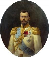 Konstantin Igorevich, 5 декабря , Усть-Кут, id144149498