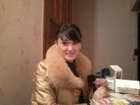 Dina Smailova, 18 марта 1987, Магнитогорск, id157400312
