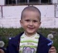 Алексей Кузьмин, 17 октября 1999, Пятигорск, id174562627