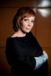 Анастасия Родина, 2 марта 1992, Тюмень, id23455916