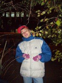 Сергей Малков, 25 апреля 1990, Набережные Челны, id61545331