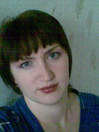 Виктория Одинокова, 7 июня 1985, Белово, id63713436