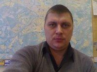 Александр Марченко, 15 июля 1981, Белгород, id67941310