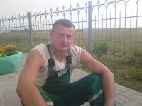 Юрий Козловский, Минск, id69163569