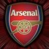 Taganrog Arsenal fan Club