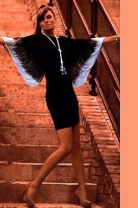 Ирина Ирина, 21 июля 1996, Санкт-Петербург, id106047641