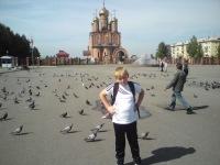 Данил Килин, 18 января 1999, Смоленск, id123410567