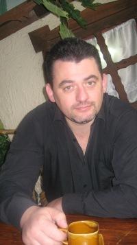 Олег Кириченко, 15 августа , Днепропетровск, id13290619