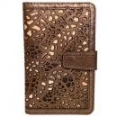 Цена 600$ Стильный кошелёк от мирового бренда Burberry - это идеальный...