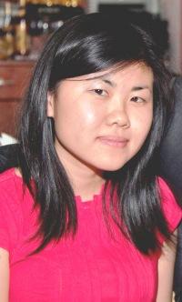 Екатерина Нам, id56200722