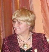 Марина Русакова, 17 ноября , Северодвинск, id60082325