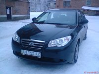 Igor Karavanov, 3 мая , Киев, id64757625