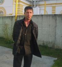 Артем Красилов, 28 июня 1979, Тында, id66209186