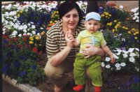 Ирина Дорофеева, 12 июня 1985, Бузулук, id71533690